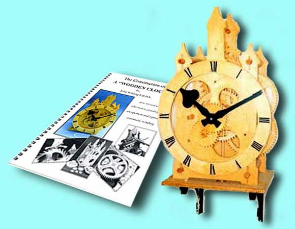 d8a1bf99d51 relógio castelinho - tutorial - GDM Fóruns