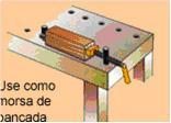 http://www.guiadomarceneiro.com/img_gdm/fotos13/0522a0a67c.jpg