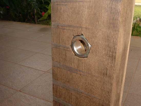 http://www.guiadomarceneiro.com/img_gdm/fotos13/1756d9f4ac.jpg