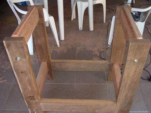 http://www.guiadomarceneiro.com/img_gdm/fotos13/289785076e.jpg