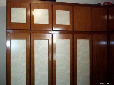http://www.guiadomarceneiro.com/img_gdm/fotos17/cacro_c681a61232.jpg