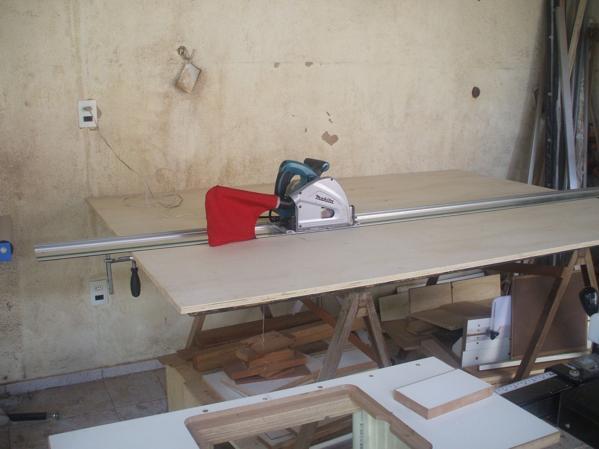 http://www.guiadomarceneiro.com/img_gdm/fotos41/carloslessa_3f83b751f7.jpg