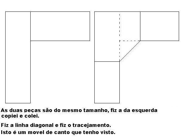http://www.guiadomarceneiro.com/img_gdm/fotos41/paulo_viveiros_ebcba3a5d6.jpg