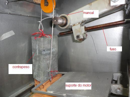 http://www.guiadomarceneiro.com/img_gdm/fotos43/edilson_1e880790e7.jpg