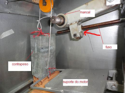 http://www.guiadomarceneiro.com/img_gdm/fotos43/marcao_ab40aa2863.jpg