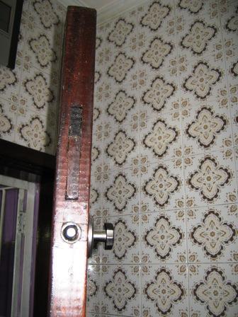 http://www.guiadomarceneiro.com/img_gdm/fotos56/loukotk_944a2325e1.jpg