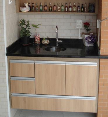 http://www.guiadomarceneiro.com/img_gdm/fotos63/andre_luiz_3e2bd8cca5.jpg